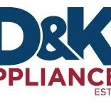 D&K Appliances