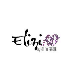 ELİZİ