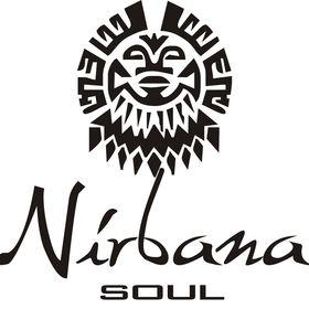 Nirbana Soul Österreich