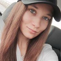 Paulina Sarwińska