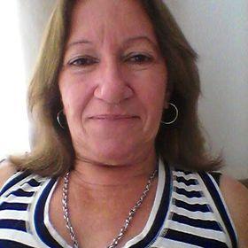 Sirene Silva