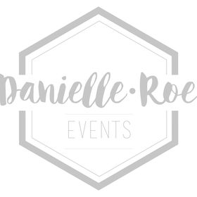 Danielle Roe Events