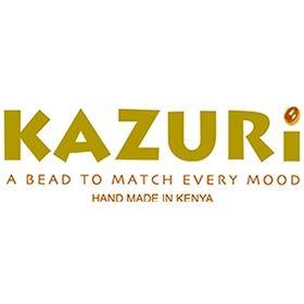 Kazuri 2000 Limited