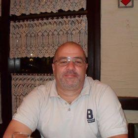 Eduardo Carminatti