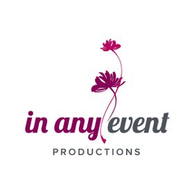 In Any Event Productions