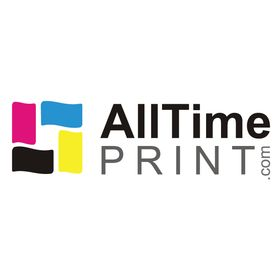 AllTimePrint