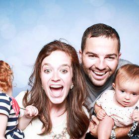 Family Cutey