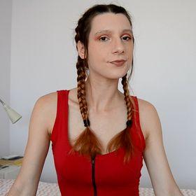 Daniela Charrua