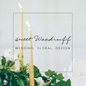 lisa   sweet woodruff