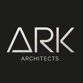 ARK Architects