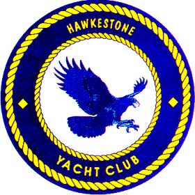Hawkestone Yacht Club