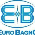 EURO BAGNO  SRL