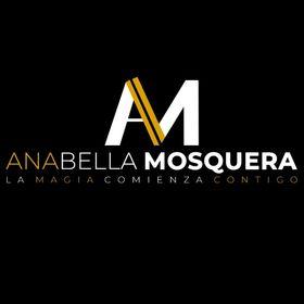 Anabella Mosquera