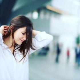 Christina Cristina