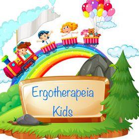 Ergotherapeia Kids