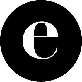 Elisette Official