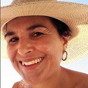 Marina Rotundo