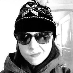 Amy Hodgins