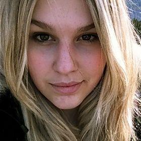 Isabelle Salvesen