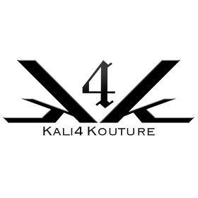 Kali4Kouture