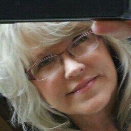Pam Blasko