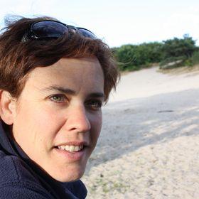 Elise Veldsink