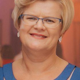 Katarzyna Szymanowicz