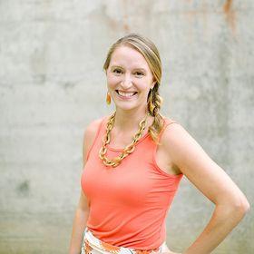 Shelby Dillon Studio | Artist, Designer, Home Decor + Entertaining Tips
