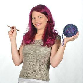 Cre8tion Crochet