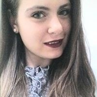Maria Călborean
