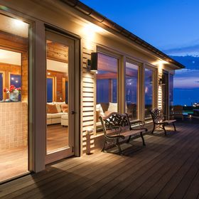 Hometrack Real Estate Marketing