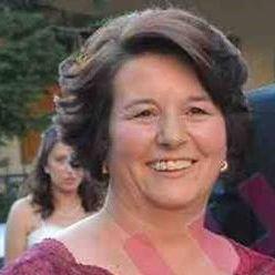Μαίρη Χουσουρίδου