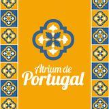 Atrium de Portugal