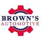brownsautomotive
