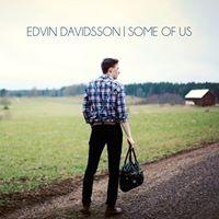 Edvin Davidsson