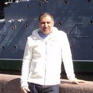 Ibrahim Yıldırım