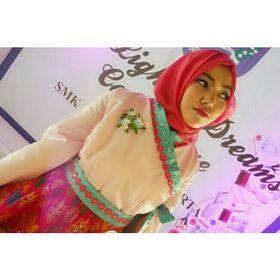 Liza Andr