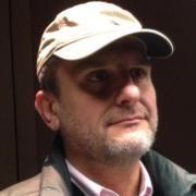 Ahmet A. Soyen