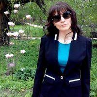 Sofya Marykina