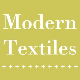 Modern Textiles   Easy Quilting Patterns   Long Arm Quilter