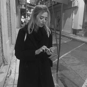 Elpida Rizou