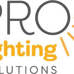 Pro-Lamps Pty Ltd