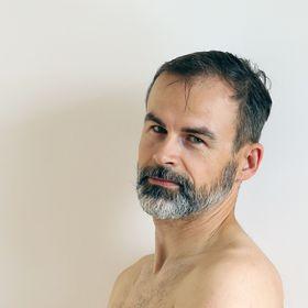 Michal Sula