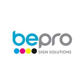 BePRO Solutions Kft.
