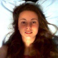 Isabella Sund
