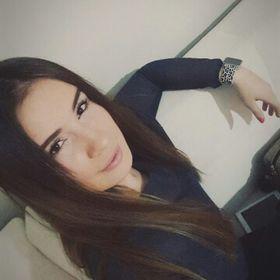 Elif Kübra