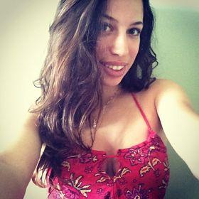 Samantha Lamanna