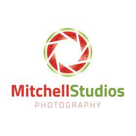 Mitchell Studios