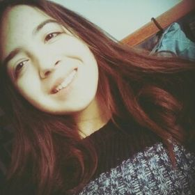 Christina 🌊
