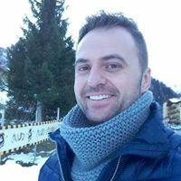 Peter Balga